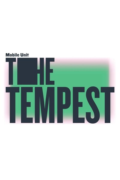 The Tempest (Mobile Unit)