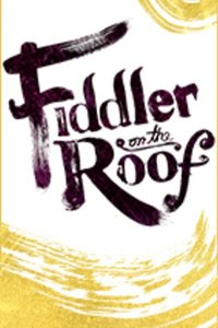 Preview fiddlerlogo
