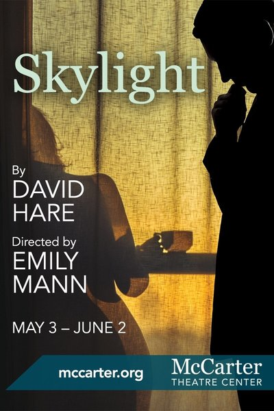 Skylight (McCarter Theater)