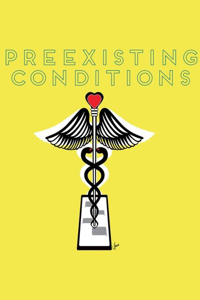 19 Preexisting Conditions Reviews, Discount Preexisting Conditions