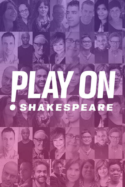 Play On Shakespeare Festival