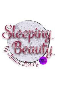 1 Sleeping Beauty Review, Discount Sleeping Beauty Tickets