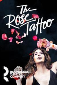 300+ The Rose Tattoo Reviews, Discount The Rose Tattoo Tickets