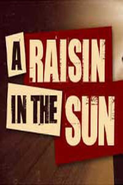 A Raisin in the Sun (Harlem Rep)