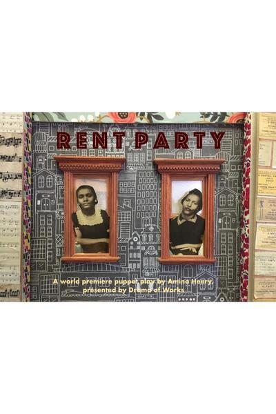 Rent Party