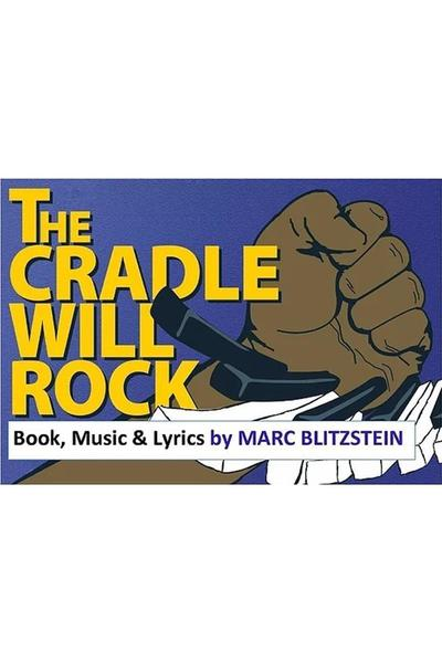 The Cradle Will Rock (Theater2020)