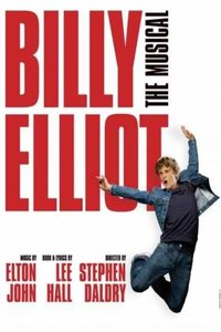 Preview billy elliot musical resized