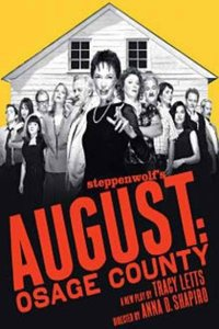 Preview august osage county resized