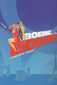 Preview boeing boeing11 resized