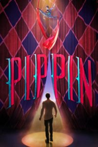 Preview pippin