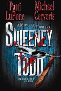 Preview sweeney todd