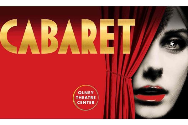 Cabaret (Olney Theatre Center)