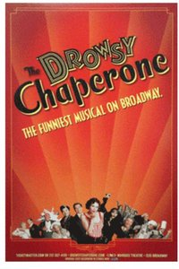 Preview drowsy chaperone