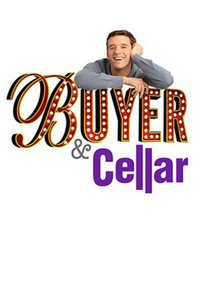 Preview buyer and cellar sm