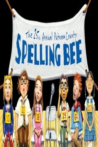 Preview 25th putnam spelling bee resized