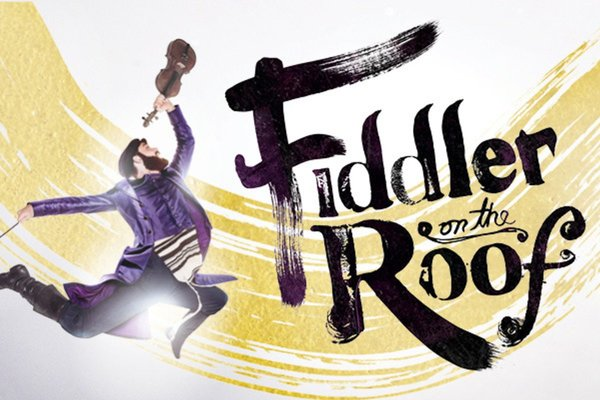 Fiddler on the Roof (D.C.)