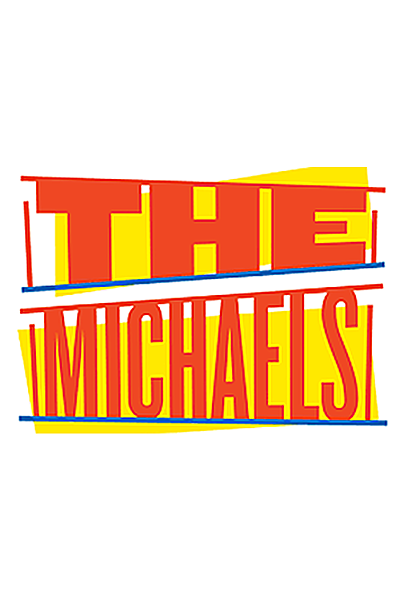 The Michaels