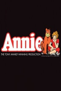Preview annie 300 new resized