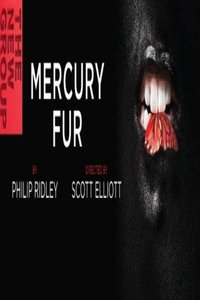 Preview mercury fur11 resized