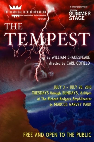 Medium the tempest harlem resized