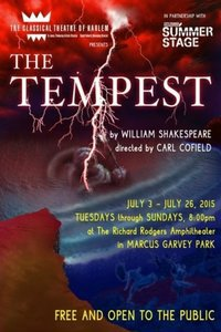 Preview the tempest harlem resized