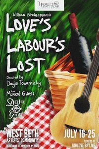 Preview love s labour s lost