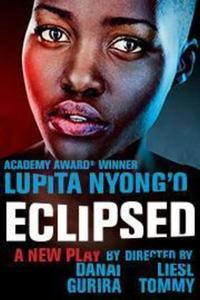 Preview eclipsed180