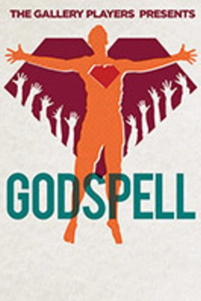 Medium godspell