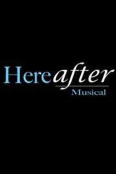Medium hereafter musical