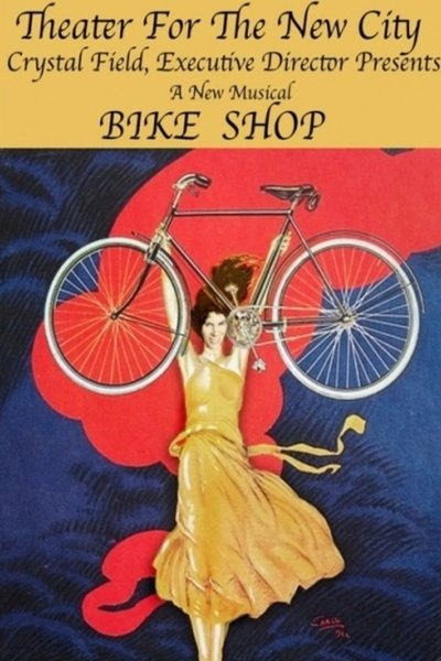 Bike Shop, The Musical