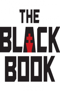 Preview theblackbook resized