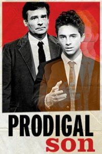 Preview prodigalson