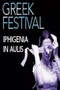Preview iphigenia in aulis resized