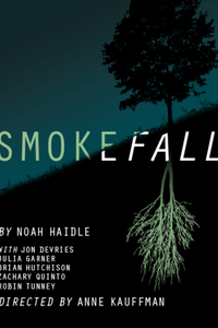Preview smokefall