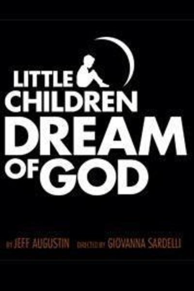 Medium little children dream of god