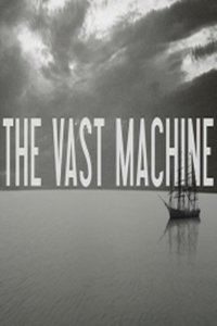 Preview thevastmachine main resized