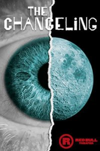 Preview changeling