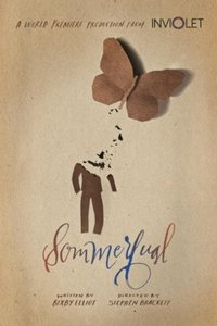Preview sommerfugl graphic resized