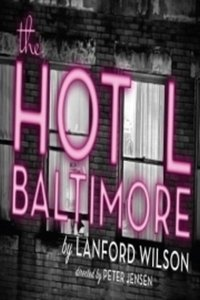 Preview hotlbaltimore resized