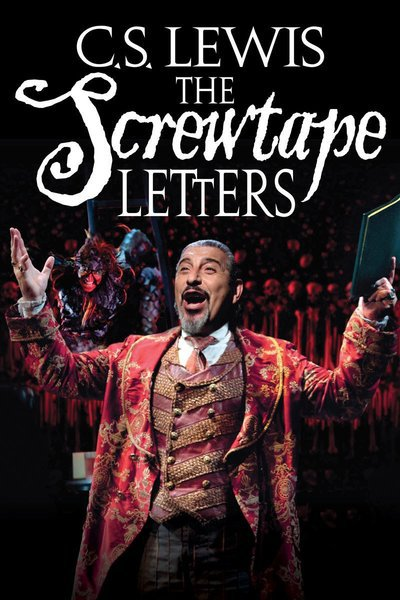 Medium screwtape