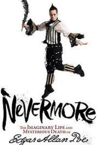 Preview nevermore