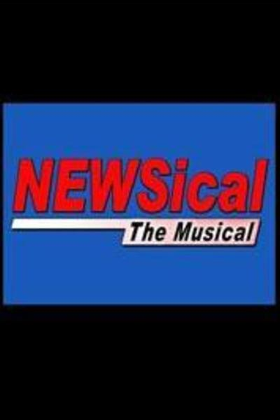 Medium newsical the musical