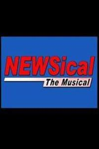 Preview newsical the musical