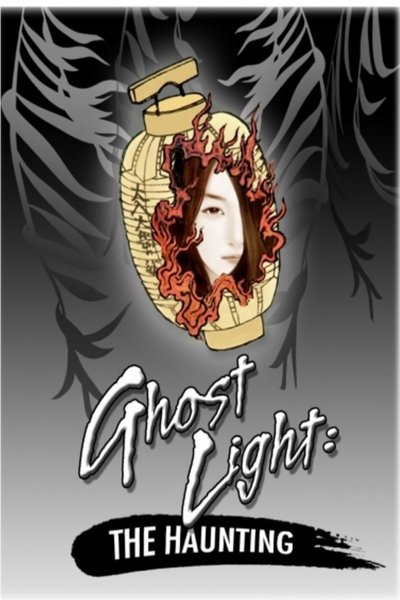 Ghost Light: The Haunting