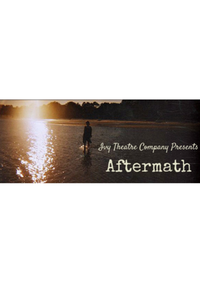 Preview aftermath white