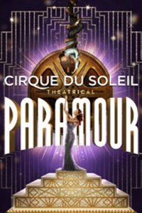 Preview paramour1