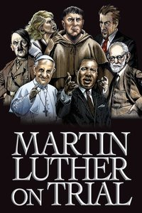 Preview martinluther