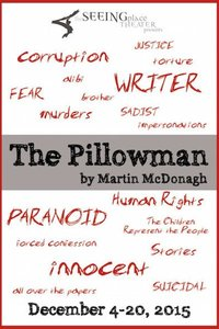Preview 6 pillowman