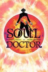 Preview soul doctor