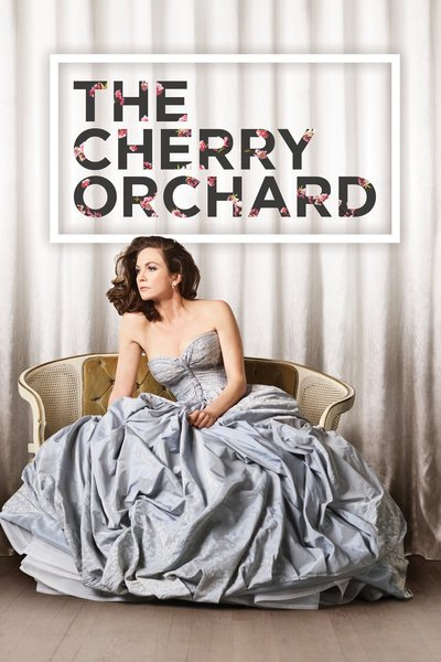 The Cherry Orchard (Roundabout)